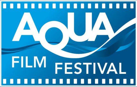 Aqua Film Festival – Seconda Edizione