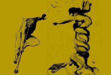 Genesi – Apocalisse: l'inizio e il compimento