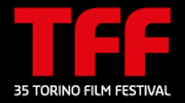 Torino Film Festival: nel palmarès À Voix Haute di Stéphane de Freitas e Diorama di Demetrio Giacomelli
