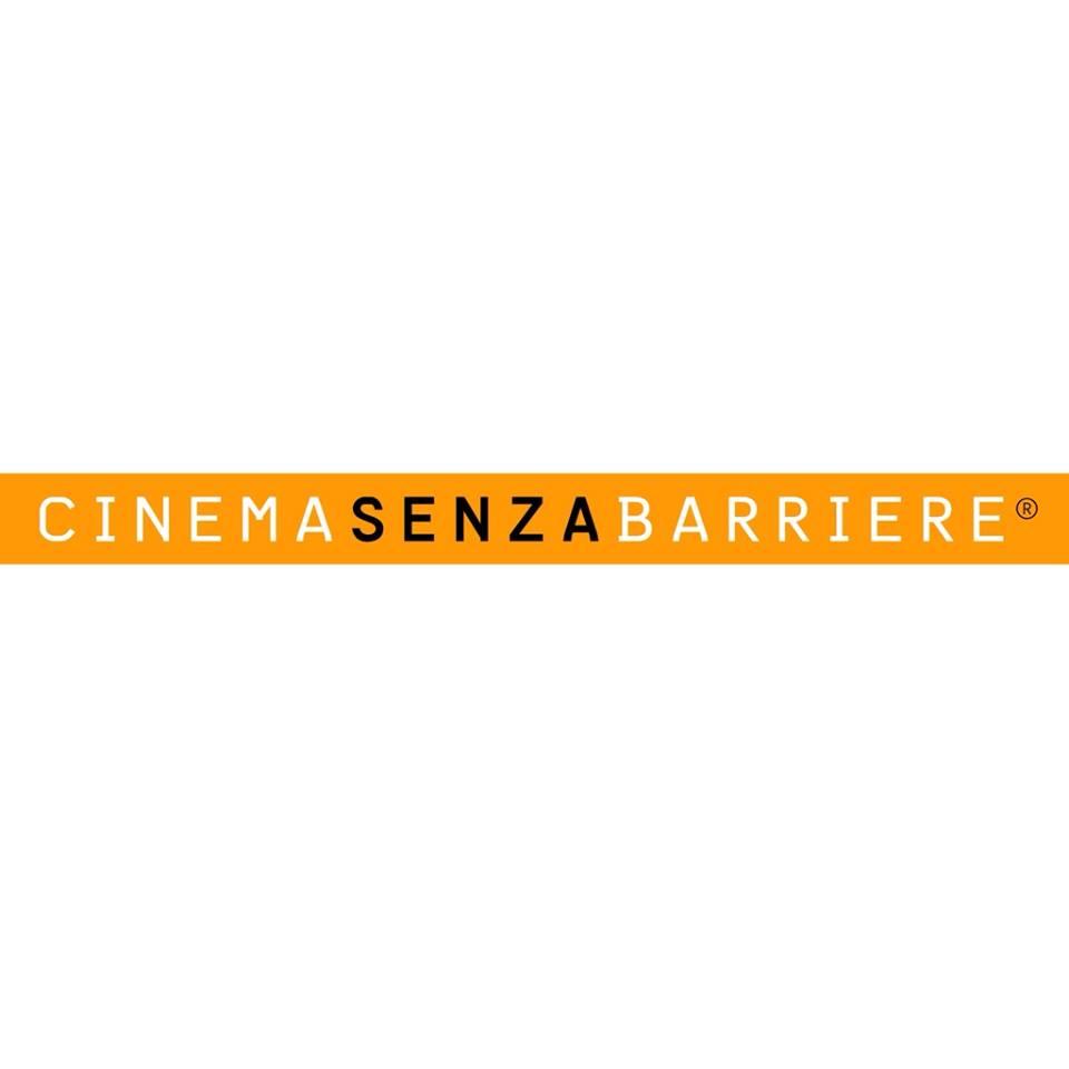 """""""Fiore"""" di Claudio Giovannesi a Cinema senza Barriere"""