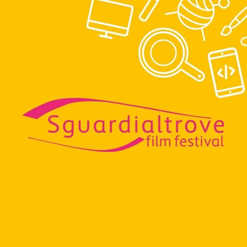25° Sguardi Altrove Film Festival