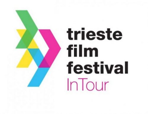 Arriva nelle sale italiane il nuovo progetto Trieste Film Festival in Tour