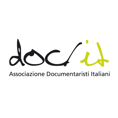 Scrittoio rinnova la convenzione con Doc/it