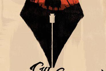 """""""Chi scriverà la nostra storia"""", il docufilm sull'archivio segreto del ghetto di Varsavia nelle sale dal 27 con Wanted Cinema"""