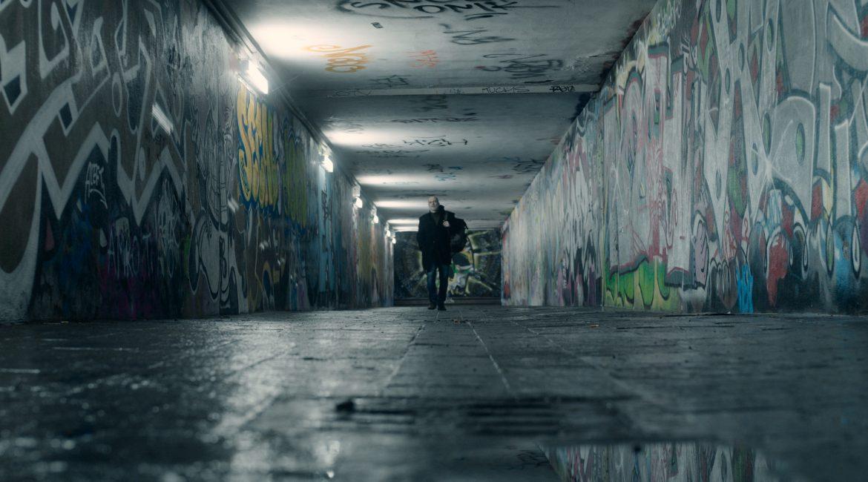"""""""I passi leggeri"""", opera seconda del regista milanese Vittorio Rifranti, in anteprima assoluta al """"Piccolo Grande Cinema"""" di Milano"""
