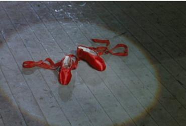 """Nasce """"Red Shoes"""", l'associazione per la diffusione della cultura  e della storia del cinema britannico in Italia"""