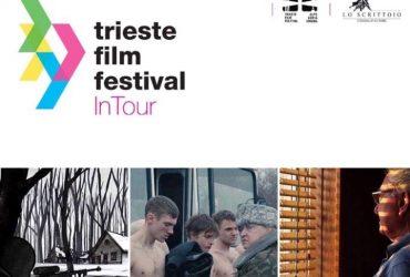 Annunciati i primi titoli del Trieste Film Festival in Tour 2019