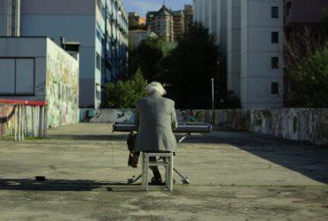 """""""La città che cura"""" arriva nelle sale dal 9 maggio con Lo Scrittoio e Tico Film"""