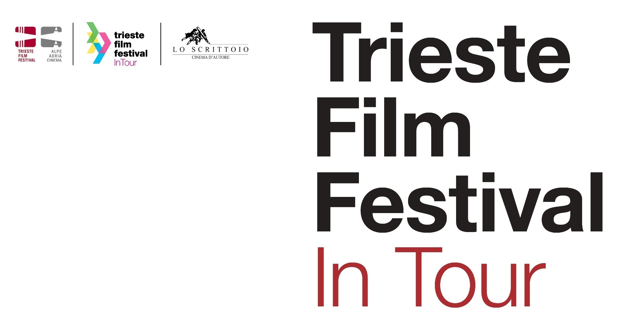Riparte Trieste Film Festival in Tour