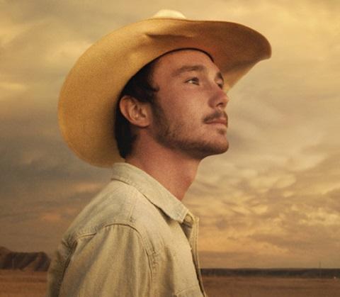 The Rider – Il sogno di un cowboy