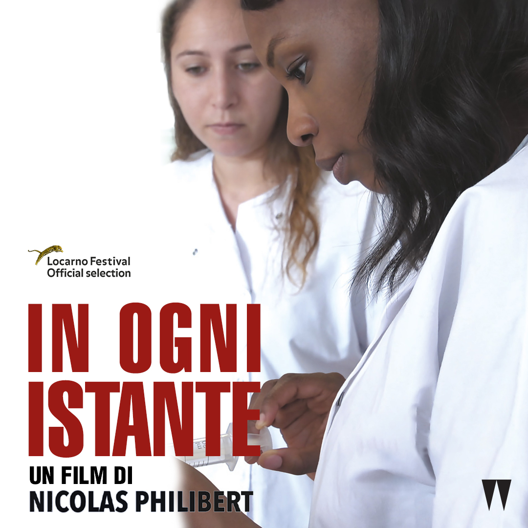 In ogni istante