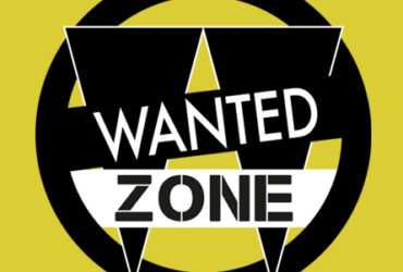 Nasce WANTED ZONE, la sala virtuale targata Wanted Cinema