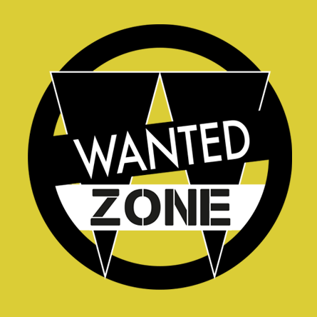 WANTED ZONE, la sala virtuale targata Wanted Cinema