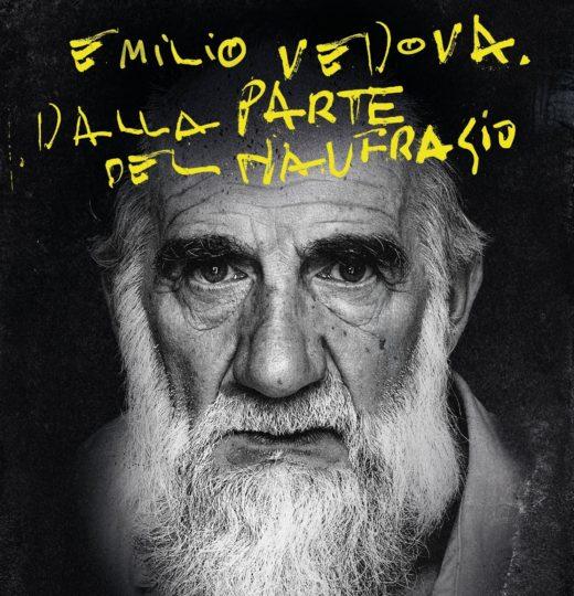 Emilio Vedova – Dalla parte del naufragio