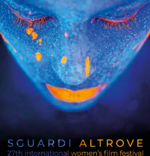 27° Sguardi Altrove Film Festival