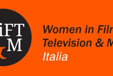 Lo Scrittoio e WIFT&M insieme per la parità di genere